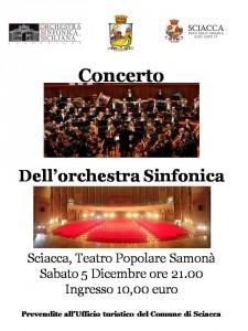 locandina orchestra sinfonica siciliana (2)