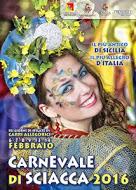 Manifesto-Carnevale-di-Sciacca-2016-214x300